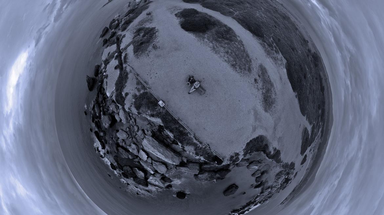 360 & 3D